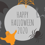 Halloween 2020 Wallpapers