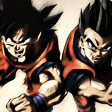 Gohan And Goku Wallpapers
