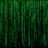 The Matrix Desktop Wallpapers
