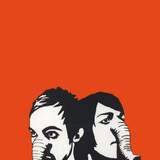 Death From Above 1979 Wallpapers
