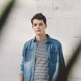 Israel Broussard Wallpapers