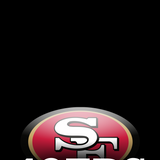 Phone 49ers Wallpapers