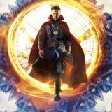 Dr Strange Desktop Wallpapers