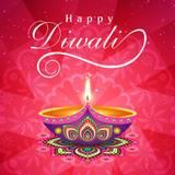 Happy Diwali 2021 Wallpapers