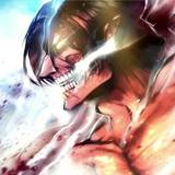 Attack On Titan Live Wallpapers