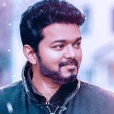 Vijay Cute Wallpapers