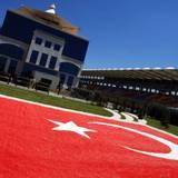 Formula 1 Istanbul Wallpapers
