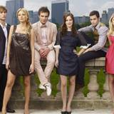 Gossip Girl Desktop Wallpapers