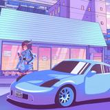 Anime X JDM Wallpapers