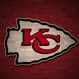 Kansas City Chiefs 2021 Wallpapers