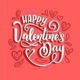 Happy Valentines Day 2021 Wallpapers