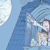 90s Anime HD Wallpapers