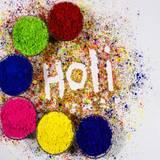 Holi 2021 Wallpapers