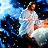 Christian God Desktop Wallpapers