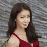 Lee Si-young Wallpapers