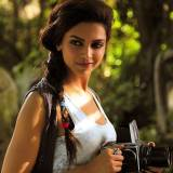 Famous Heroine Wallpapers