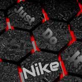 Nike 2021 Wallpapers