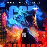 Godzilla Vs Kong 2021 Movie Wallpapers
