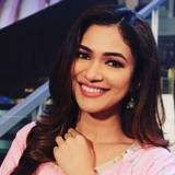 Ridhima Pandit Android Wallpapers