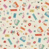 Kiddy Wallpapers