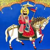 Ramdevji Wallpapers