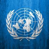 United Nations 4k Wallpapers