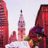 Philadelphia Phillies Alec Bohm Wallpapers