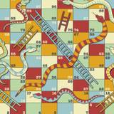 Snake And Ladder Wallpapers