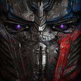Transformers Optimus Prime Desktop Wallpapers