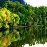Full Screen Nature 4k Wallpapers