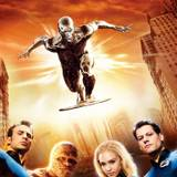 Fantastic Four Movie IPhone Wallpapers
