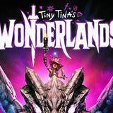 Tiny Tina's Wonderlands 2021 Wallpapers