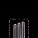 Paramore Logo Wallpapers