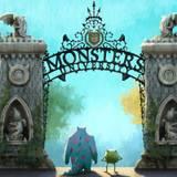 Monsters Inc 4k Wallpapers