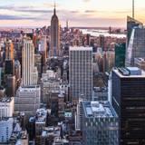New York 4k Laptop Wallpapers