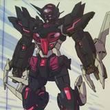Gundam G-Else Wallpapers
