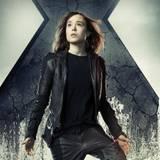 X-Men Movie Kitty Wallpapers