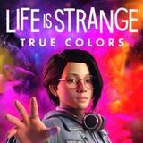 Life Is Strange True Colors Wallpapers