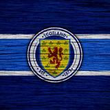 Scotland Football Wallpapers