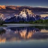 Beautiful Nature 4k Wallpapers