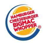 Hamburger Cheeseburger Big Mac Whopper Wallpapers