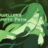 Dweller's Empty Path Wallpapers