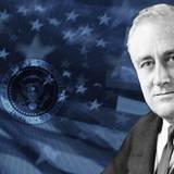 Franklin Roosevelt Wallpapers
