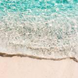 Glitter Beach Laptop Wallpapers