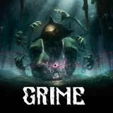 Grime Game Wallpapers