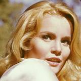 Tuesday Weld Wallpapers