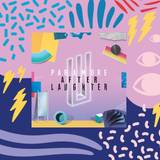 After Laughter Wallpapers