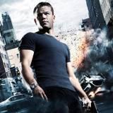 Jason Bourne Movie Desktop Wallpapers