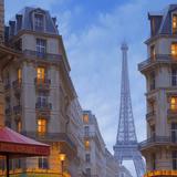 Paris 2021 Wallpapers