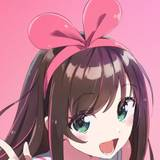 4k Anime Girl Mobile Wallpapers